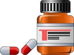 dodelijke medicijnen