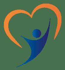 logo komopvoorjezorg